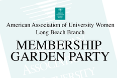 American Association of University Women.png