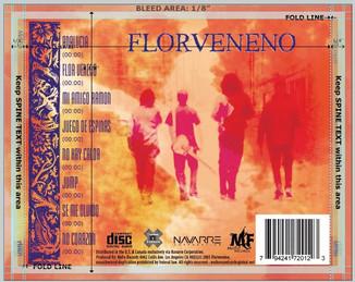 Florveneno_back-trayV1.jpg