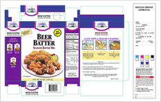 Everson Spice Beer Batter.PNG