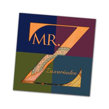 Mr. Z album cover.jpg