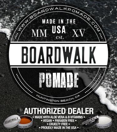 Boardwalk Pomade Keosk Poster.jpg