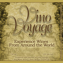 vino voyage LABEL SHORTER FINAL EDITABLE.jpg