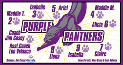 Purple Panthers Soccer Banner .png