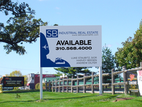 SB Industrial Real Estate Sign.png