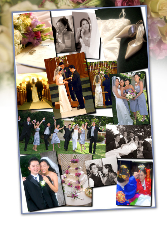 Tanya Richard Collage2.jpg