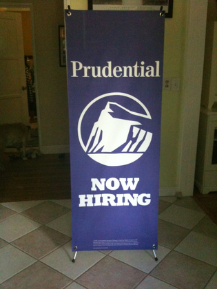 Prudential Stand Up_edited.JPG