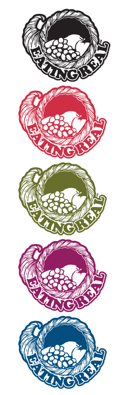 eating real logo lr.png