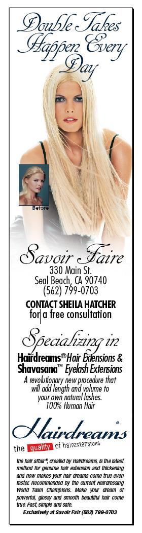 Sheila Ad Orange Coast Mag Ad.jpg