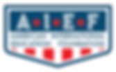 AIEF badge Logo.png