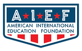 AIEF badge Logo.png