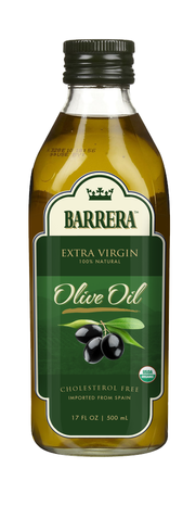 Barrera Olive Oil Label.png