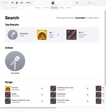 Mr. Z iTunes.png