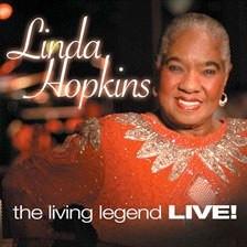 FH_LindaHopkins_album_cover.jpg