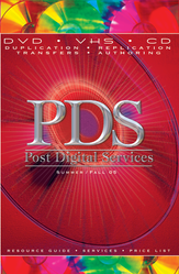 PostDigital Services Price List Cover.png