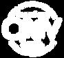 CNNV, Inc, Logo