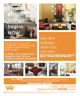 Stadium Lofts OC Register Ad.png
