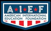small aief logo.png