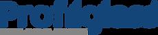 logo-profilglass.png