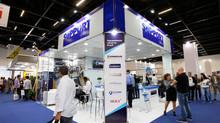 Support Glass destaca relatório do IPT na Glass South America 2018