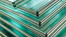 Por dentro das linhas de montagem para vidros insulados