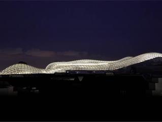 Como unir a visão ambiciosa dos arquitetossem colidir com as realidades da construção civil?