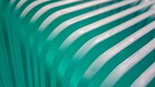 Lapidação de vidros: para que serve o agente floculante?
