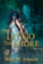 Let Go the Shore web 04102019.jpg
