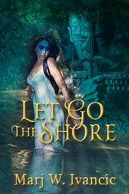 Let Go the Shore web 04102019.jpg