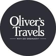 OliversTravels.jpg