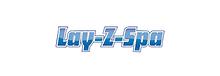 lazySpa.png