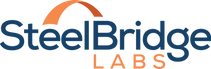 Dartmouth Entrepreneurship Network