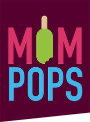 Mompops_logo_Nicole.jpg