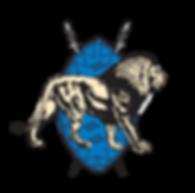 SCIF_LionShield_300U.png
