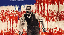 """The Birth Of A Nation"" - Poétique frustration"