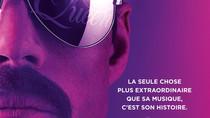 Bohemian Rhapsody - Chef d'oeuvre de déception.