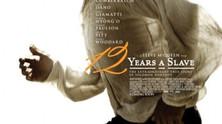 12 Years A Slave... dans l'intime du SANG qui coule.
