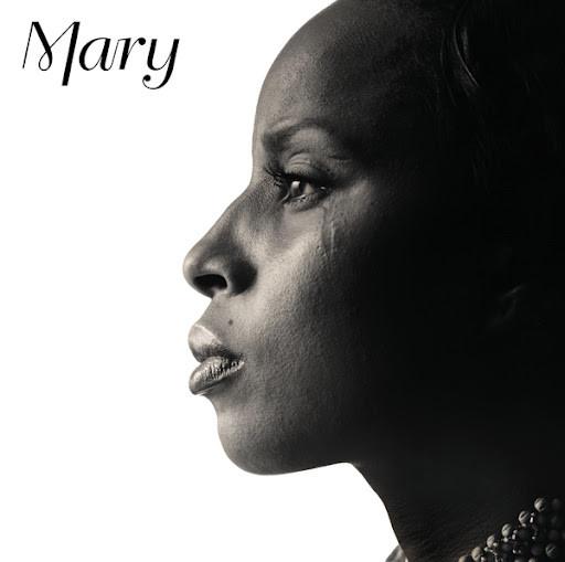 Je vous salue Mary, pleine de VIBES...