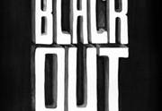 """Mec... Ne m'appelle pas """"Black""""."""