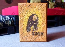 Zion Paint Box
