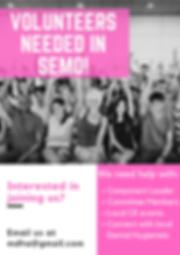 Volunteers Needed in SEMO  .png