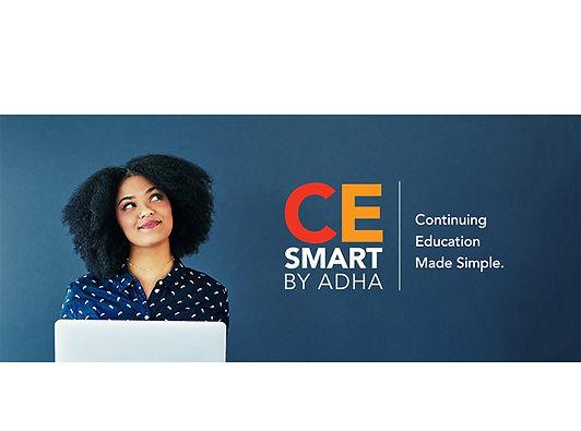 ce_smart_slide.jpg