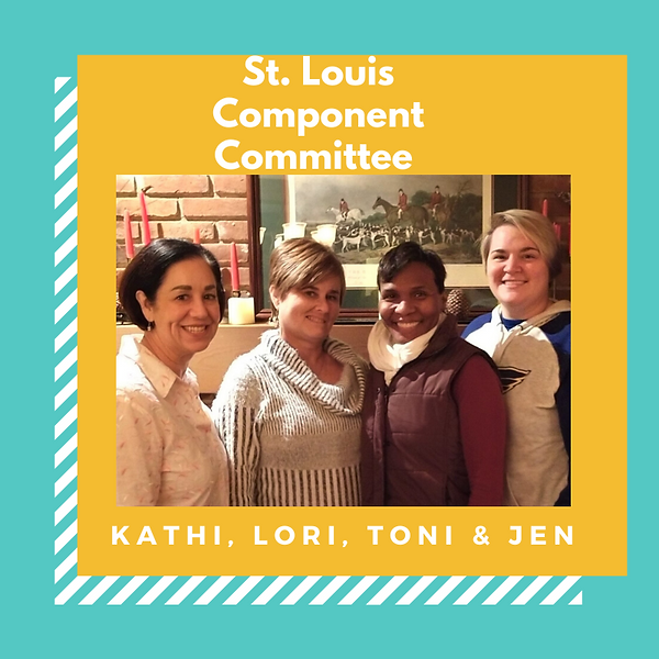 St. Louis Component Committee.png