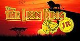 LION KING JUNIOR LOGOMIMAGE .jpg