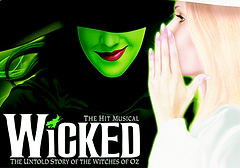 wicked-logo.png