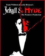 Jekyll image .jpg