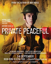 PrivatePeaceful Poster.jpg