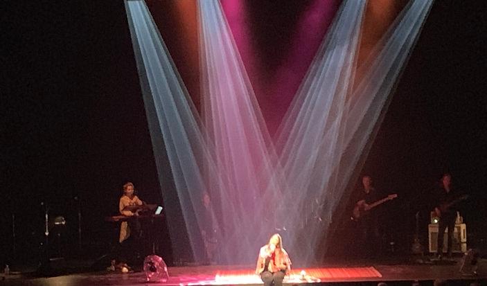 Toni Childs Tour 4.jpg