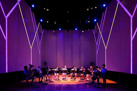 adamson concert room .jpg