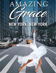 amazing grace image .jpg