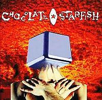 Box_by_Chocolate_Starfish.jpg